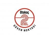 Otokoç Konya'da yıl sonu fırsatı