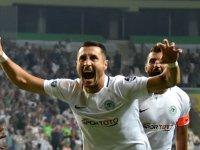 Konyaspor Jahovic'in fiyatını belirledi