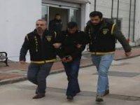Adana'da öğrencinin bıçaklanarak öldürülmesi