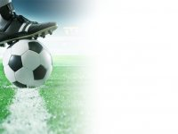 Konya hafta sonu futbol programı