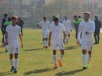 Konyaspor U 21'den 3 oyuncu 3. Lig'e