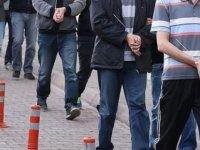 FETÖ operasyonunda  28 kişi yakalandı