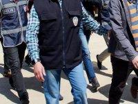 Bandırma'da FETÖ operasyonları devam ediyor