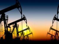 8 ilimizde daha petrol aranacak!
