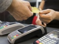 Zorluk çıkaran bankalar hakkında işlem yapılacak!