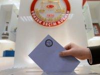 31 Mart Seçimlerinde Konya belediye başkan adayları