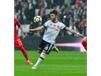 """Ahmet Kavalcı: """"Tolgay için Galatasaray teklif yapmadı"""""""