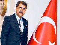 Kocaoğlu'nun adaylık açıklamasına AK Parti İzmir'den ilk yorum