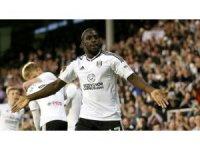 E.Yeni Malatyaspor, Fulhamlı Kamara'dan olumlu yanıt aldı