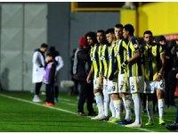 Ziraat Türkiye Kupasında toplu sonuçlar