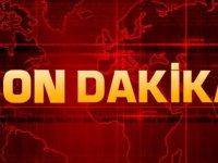 """FETÖ'nün 'Belediyeler imamı"""" Erkan Karaaaslan yakalandı!"""