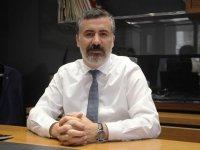 Aygün: Konya'da Cumhur İttifakını yine aynı aşk ve şevkle destekleyeceğiz