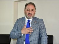 Murat Demir, hakkında çıkan dedikodulara sert çıktı