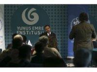 Gençlik ve Spor Bakanı Kasapoğlu Almanya'da