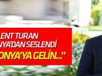 İstanbul'a imam, Ankara'ya Ülkücü CHP'liler nerede ?