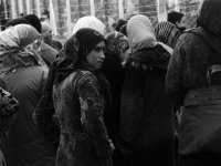 Yerel Seçimlerde 53 Bin Suriyeli Oy Kullanacak