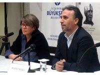 """""""Turgut Cansever iyi okunmalı ve iyi anlaşılmalıdır"""""""
