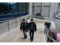 Zonguldak merkezli kripto FETÖ operasyonu