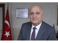 MTSO Başkanı Kızıltan'dan bankalara çağrı