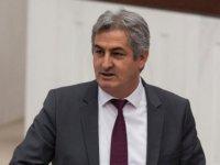 HDP'li Botan'ın PKK ile bağı resmiyet kazandı!