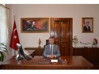 Edremit turizmine 3.6 milyon TL destek
