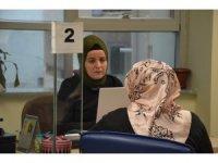 İŞKUR'dan Manisa'da istihdama katkı