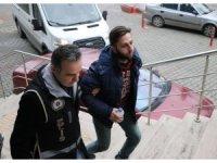 """GÜNCELLEME - Zonguldak merkezli """"kripto"""" FETÖ/PDY operasyonu"""