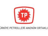 TPAO'ya  Konya'da petrol arama izni