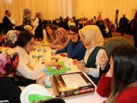 Önce-Eğitim-Der'den Eğitime katkı hamlesi
