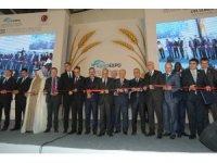 Türkiye'de bir ilk: Uluslararası tarım bakanları zirvesi