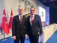 Eskişehir'in maden potansiyeli ihracata büyük destek