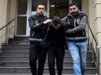 GÜNCELLEME - Sakarya'da erkek cesedi bulunması