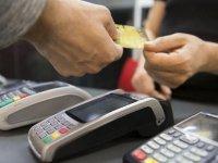Kredi kartı ile 2018'de 817 milyar lira harcadık!