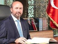 AK Parti Konya Selçuklu Belediye Başkan Adayı Ahmet Pekyatırmacı Kimdir?