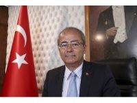 """""""Türkiye ile Arjantin arasında karşılıklı siyasi irade mevcut"""""""