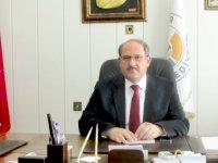 AK Parti Konya Karapınar Belediye Başkan Adayı Mehmet Yaka Kimdir?