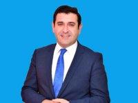 AK Parti Konya Hüyük İlçesi Belediye Başkan Adayı Mehmet Çiğdem Kimdir?