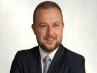 AK Parti Konya Beyşehir Belediye Başkan Adayı Üzeyir Yaşar Kimdir?