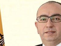 AK Parti Konya Meram Belediye Başkan Adayı Mustafa Kavuş Kimdir?