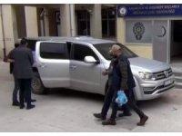 Şanlıurfa'da DEAŞ'lı ve PKK'lı 2 terörist tutuklandı