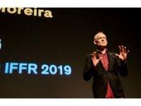 """""""48. Uluslararası Rotterdam Film Festivali"""" başladı"""