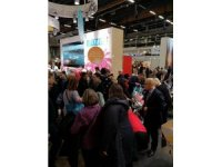 Turizmde Finlandiya pazarında yüzde 25'lik büyüme bekleniyor