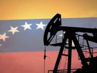 Venezuela'ya yaptırım ABD'ye maliyetli oldu