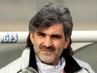 FETÖ'den yargılanan eski futbolcu beraat etti!