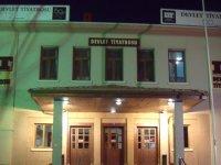 Devlet Tiyatrolarından Türk yazarlara öncelik