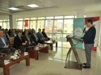 Karatay AKİP  'Öğretmen Akademisi Atölyesi' ile bir ilke daha imza attı