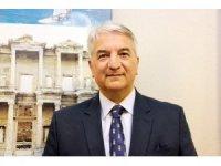 İzmir turizmde geriledi