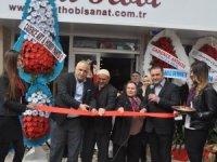 Umut Hobi Cadence Konya 'da 2. mağazasını açtı