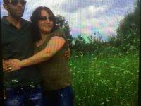 Başkent'te eşini silahla vurarak öldüren şahıs yakalandı