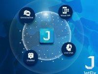 Türk Telekom'dan yerli, yeni nesil dijital müşteri iletişim platformu: JetFix